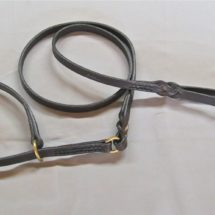 HOGAN Breed Slip Lead